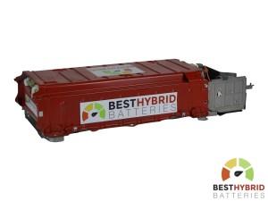 toyota prius hybrid battery best hybrid batteries. Black Bedroom Furniture Sets. Home Design Ideas