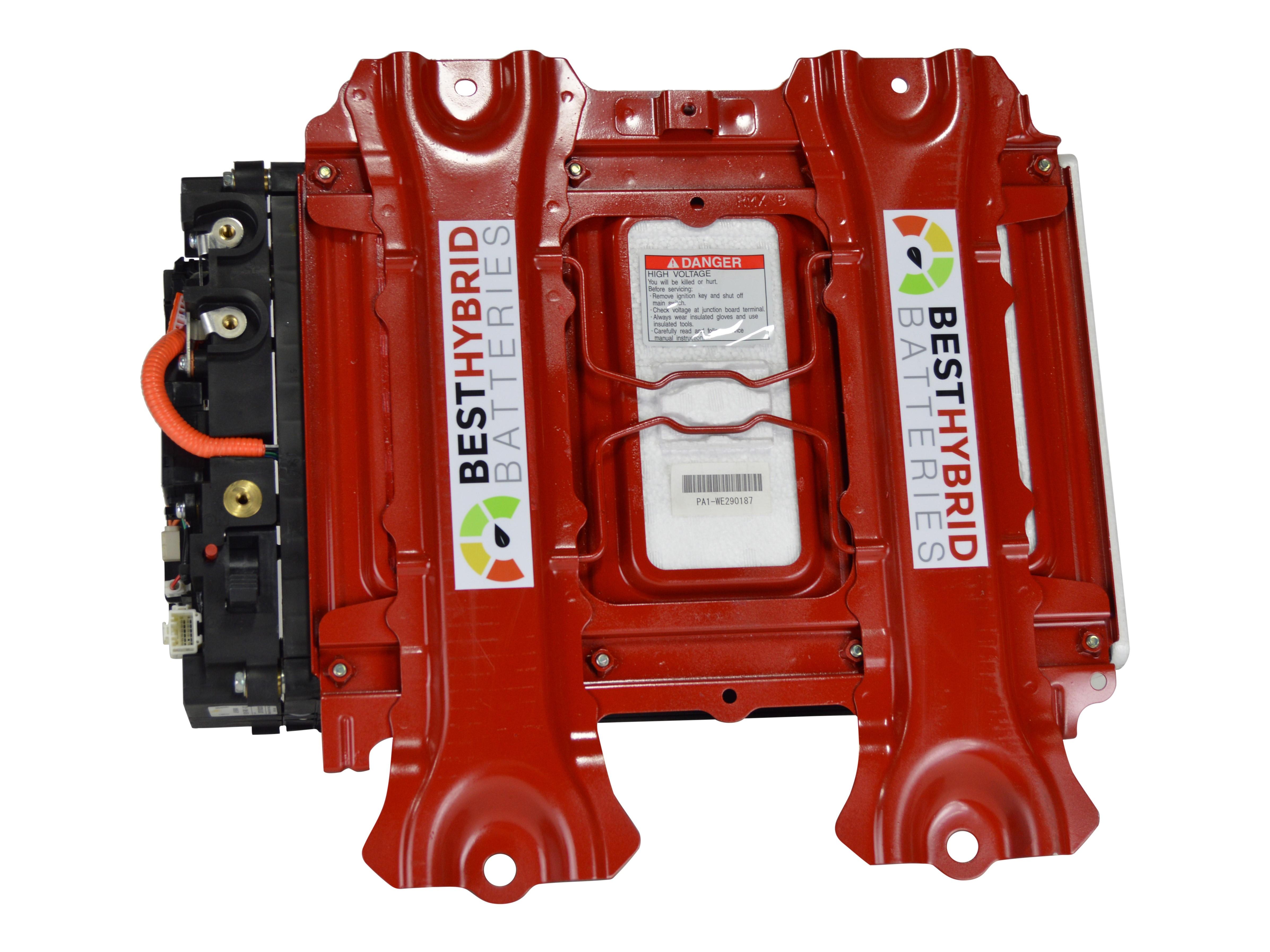 2006 2011 Honda Civic Hybrid Battery Best Hybrid Batteries