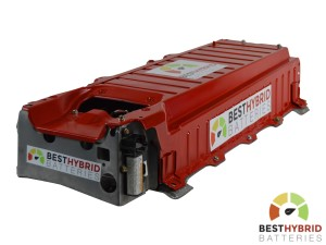 2001 2003 toyota prius hybrid battery best hybrid batteries. Black Bedroom Furniture Sets. Home Design Ideas