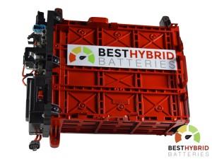 2003 Civic Hybrid Battery >> 2000-2006 Honda Insight Hybrid Battery - Best Hybrid Batteries