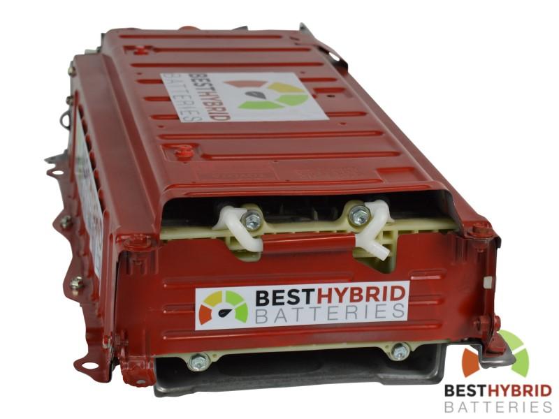 Toyota Prius Hybrid Battery 2004-2009