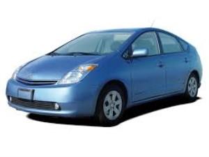 Prius 2004 2009