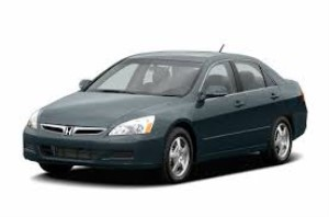 Accord Hybrid Get A Honda Battery Replacement