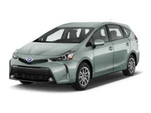 2002 prius hybrid battery toyota prius wikipedia hybrid auto repair in los angeles hybrid. Black Bedroom Furniture Sets. Home Design Ideas
