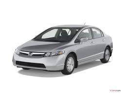 Honda Hybrid Battery Replacement Best Hybrid Batteries